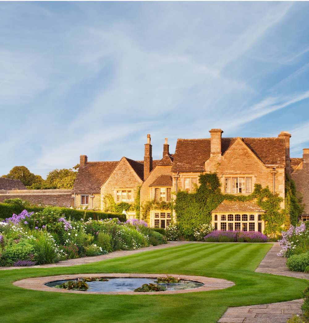 Whatley Manor Hotel and Spa.jpg