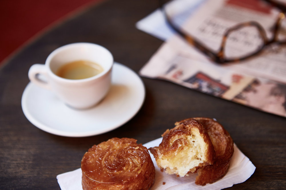 Espresso and pastries.jpg