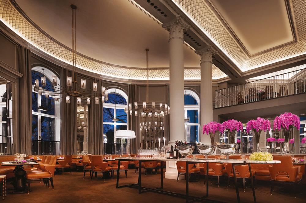 The Northall Restaurant Corinthia Hotel London copy 2.jpg