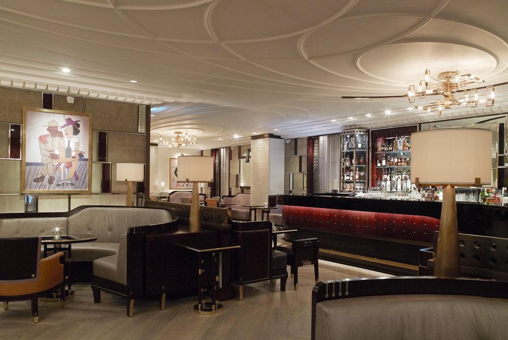 Bassoon view to bar Corinthia Hotel London.jpg