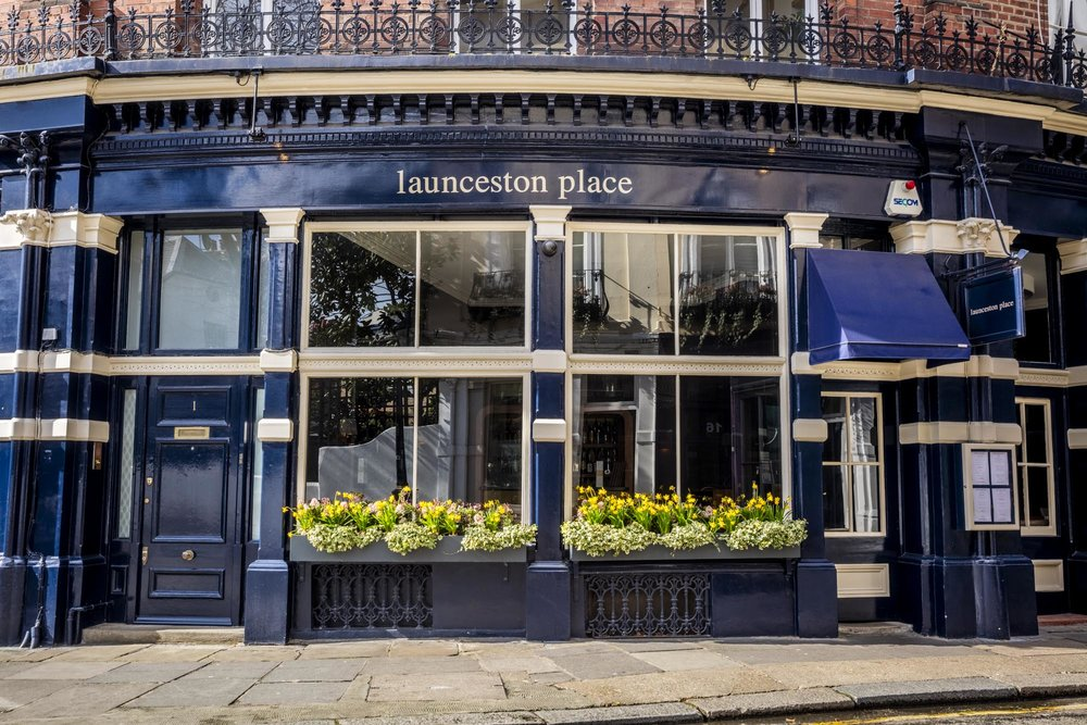 Launceston_Place_ Restaurant.jpg