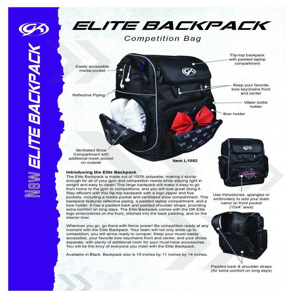 EliteBackpack_bleedCOMPRESSED.jpg