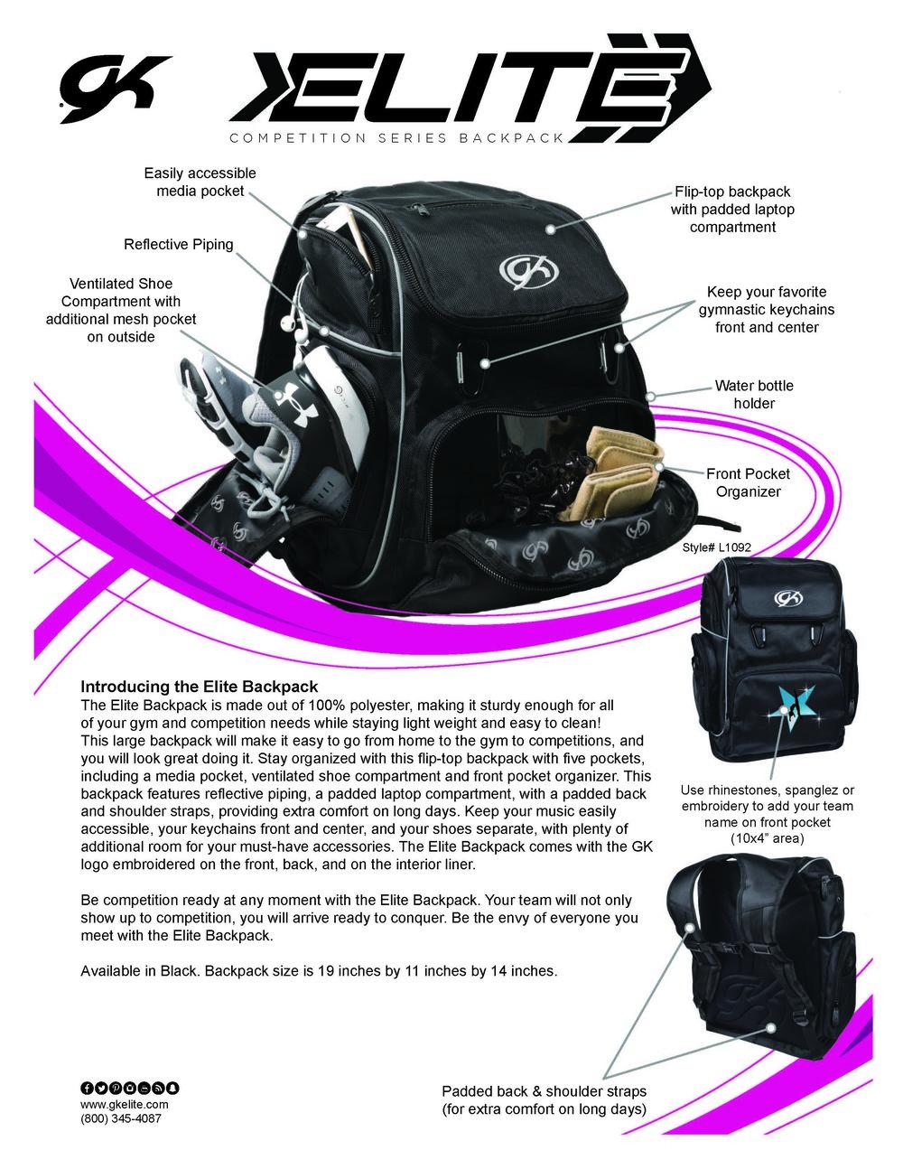 backpack_v8.jpg