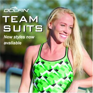 Dolfin_SwimSwam_Team Suits_ad.jpg
