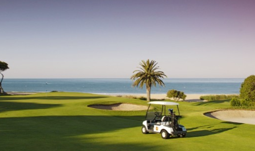 Golf-no-Hotel-Quinta-do-Lago