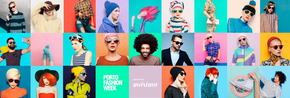 porto_fashion_week_2017