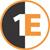1E Ltd_logo