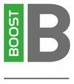 IB Boost_logo