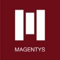 magentys_logo