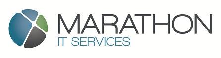 marathon_it_services_logo