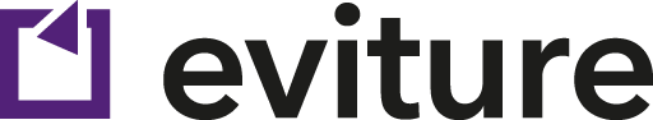 Eviture_logo