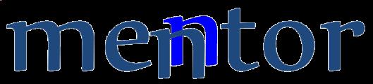 menntor_logo