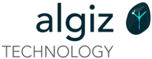 Algiz_technology_logo