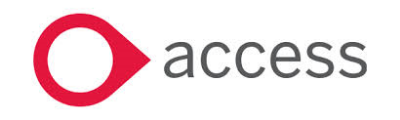 Access Group Limited_logo