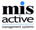 mis_active_management_systems