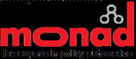 monad_solutions_logo