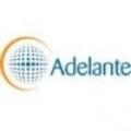 Adelante_logo