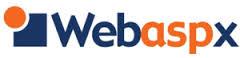Webaspx_logo