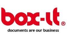 Box-it_logo