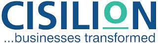 Cisilion_logo