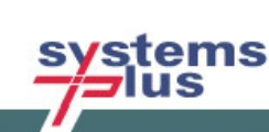 system_plus_transformations_logo