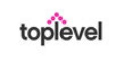 toplevel_logo