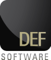 def_software_logo