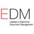 edm_group_limited_logo