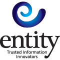 Entity_group_logo