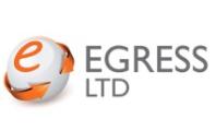 Egress_logo