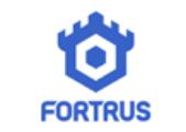 fortrus_logo