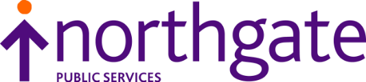 northgate_logo