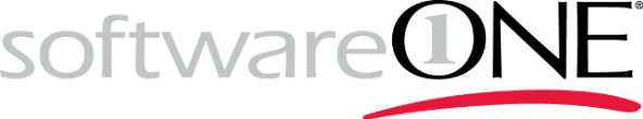 softwareone_logo