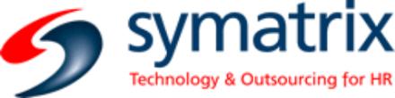 symatrix_logo