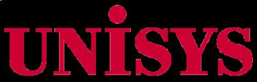 unisys_logo