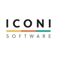 Iconi_logo