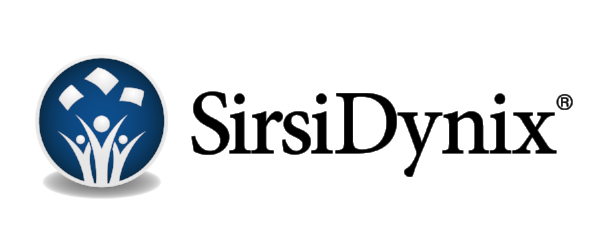 sirsidynix_logo