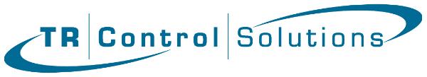 tr_control_solutions_logo