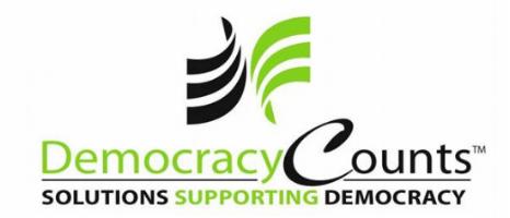 democracy_counts_logo