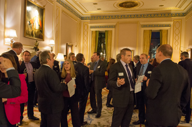 november partner networking - event5.jpg