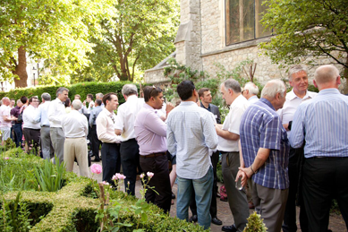 summer party- bramble hub - garden museum-attendees.png