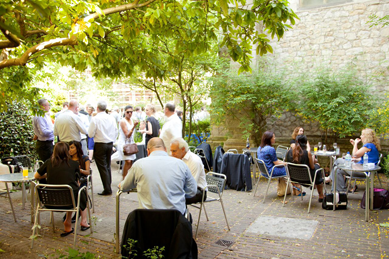 summer party- bramble hub - garden museum- partner networking.png