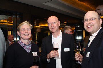 Bramble_partner_networking_event_searcys.png