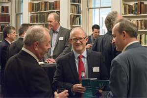 partner-networking-royal-institution4.jpg