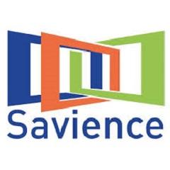 savience_logo