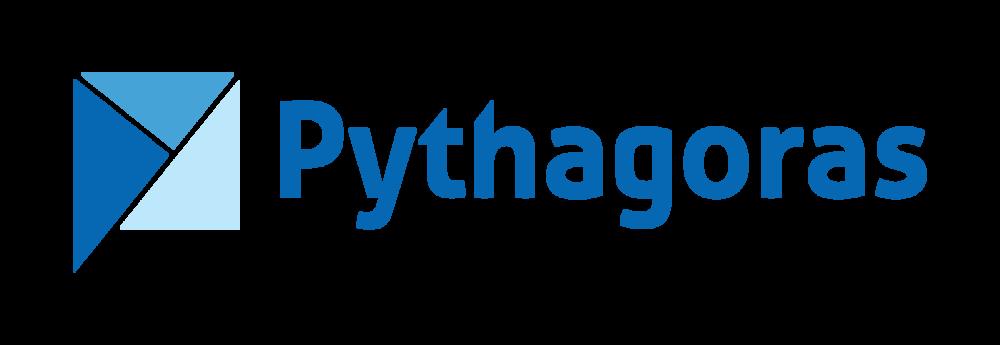 pythagoras_communications_logo