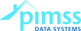 pimss_logo