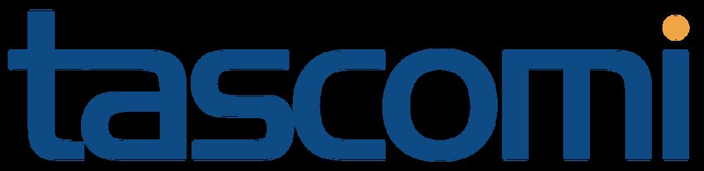 tascomi-logo1-bramble_hub.png