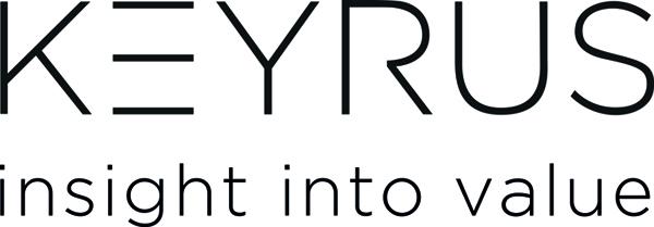 Keyrus Logo Insight Into Value.jpg