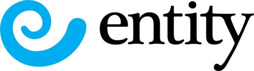 entity_logo.jpg